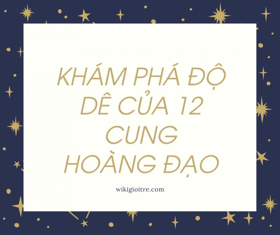 kham-pha-do-de-cua-12-cung-hoang-dao