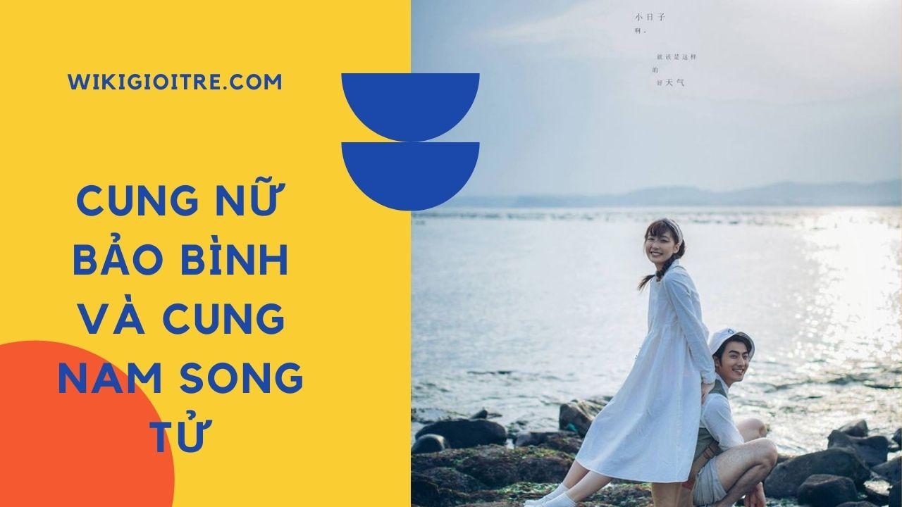 12-cung-hoang-dao-nu-hop-voi-sao-nam-nao-Cung-Nu-Bao-Binh-va-cung-Nam-Song-Tu.jpg