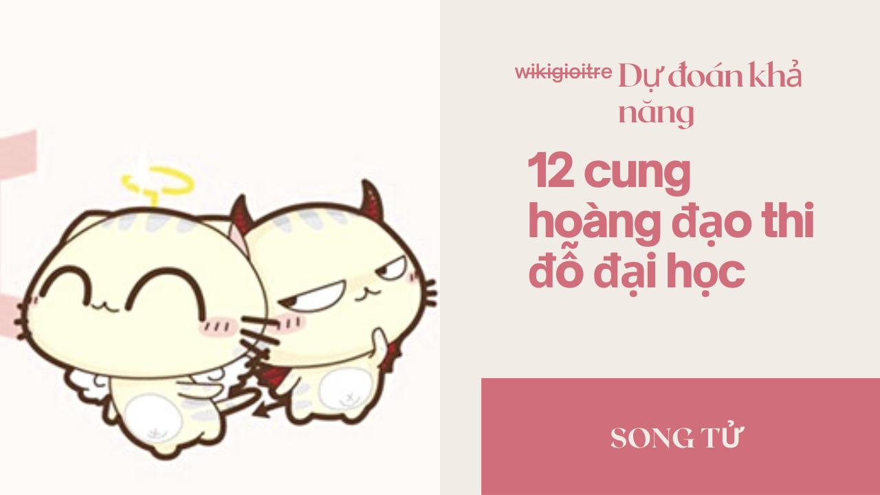 Du-doan-kha-nang-12-cung-hoang-dao-thi-do-dai-hoc-SONG-TU.png