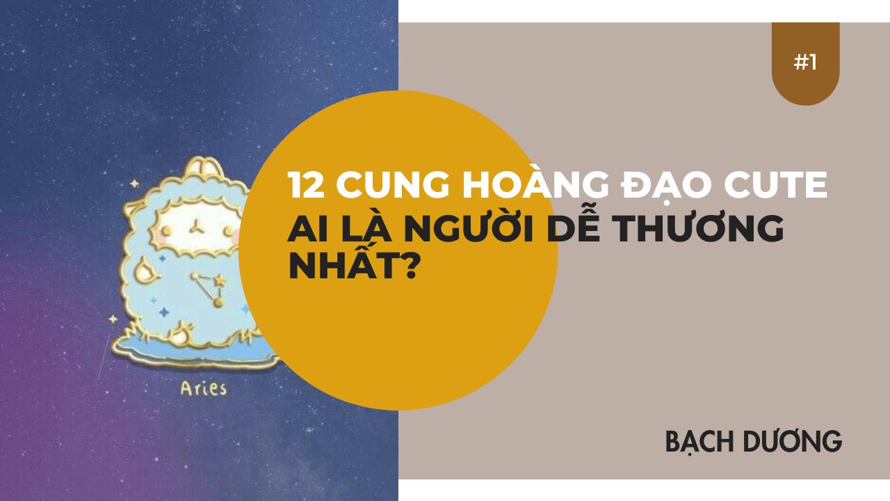 12-cung-hoang-dao-cute-BACH-DUONG.png