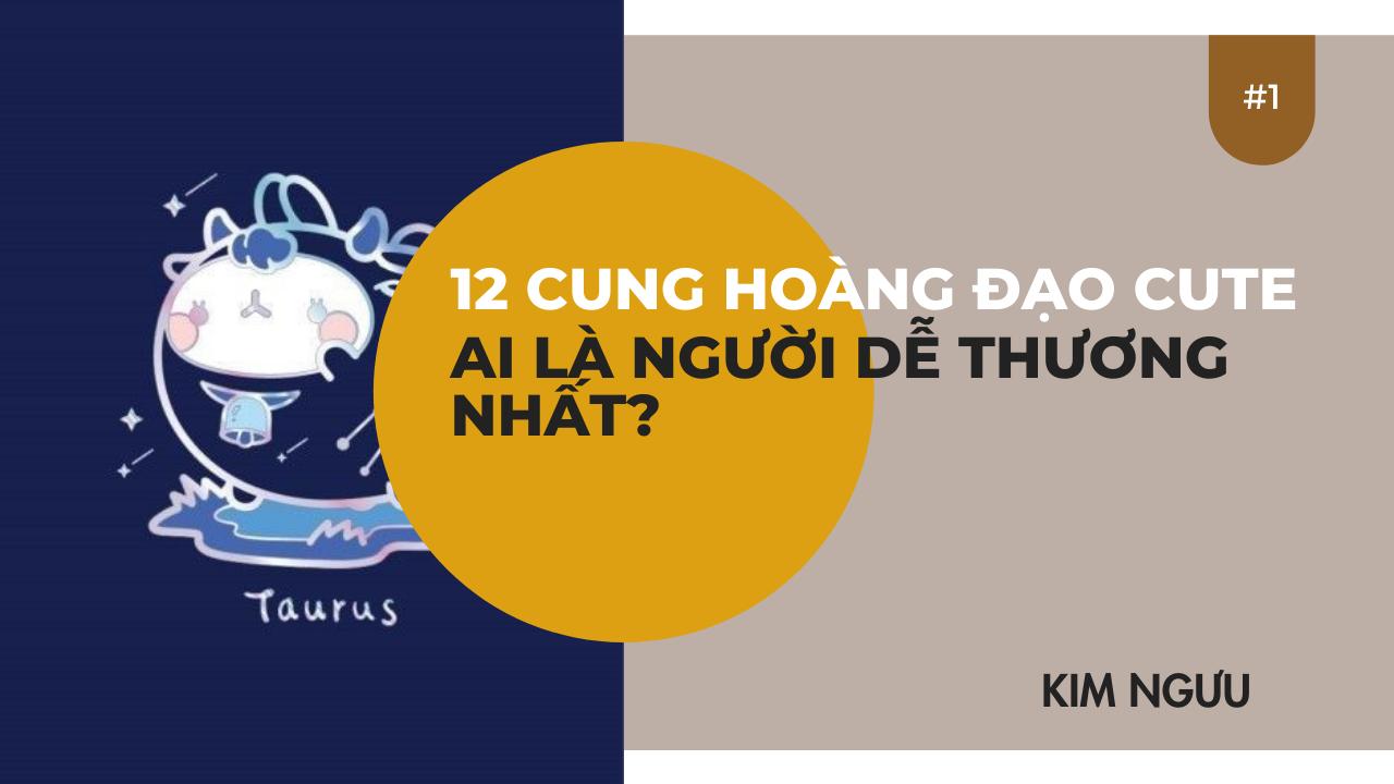 12-cung-hoang-dao-cute-KIM-NGUU.png