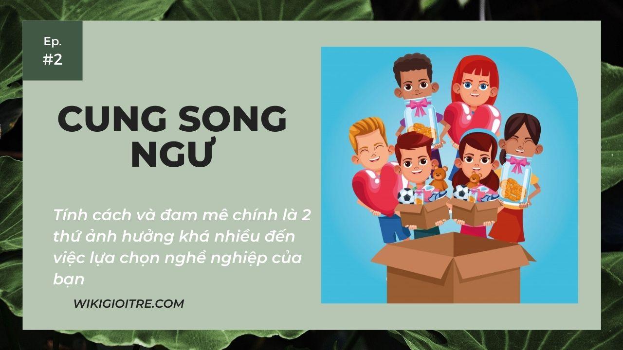 12-cung-hoang-dao-lam-nghe-gi-CUNG-song-ngu.jpg