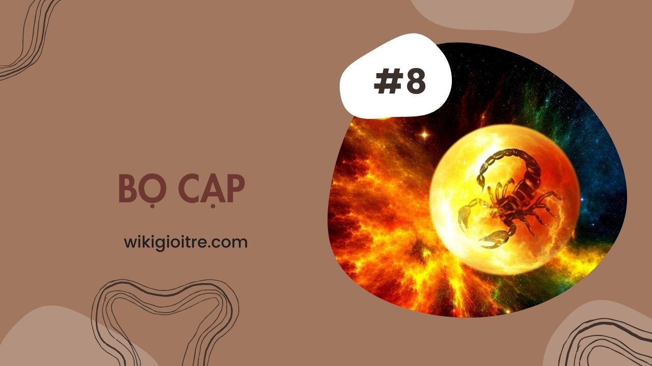 12-cung-hoang-dao-ngay-sinh-moi-BO-CAP.jpg