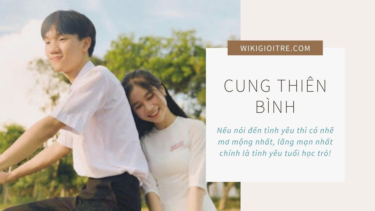 12-cung-hoang-dao-va-tinh-yeu-tuoi-hoc-tro-Cung-Thien-Binh.jpg