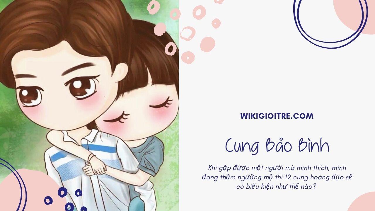 Bieu-hien-cua-12-cung-hoang-dao-khi-gap-crush-Cung-Bao-Binh.jpg