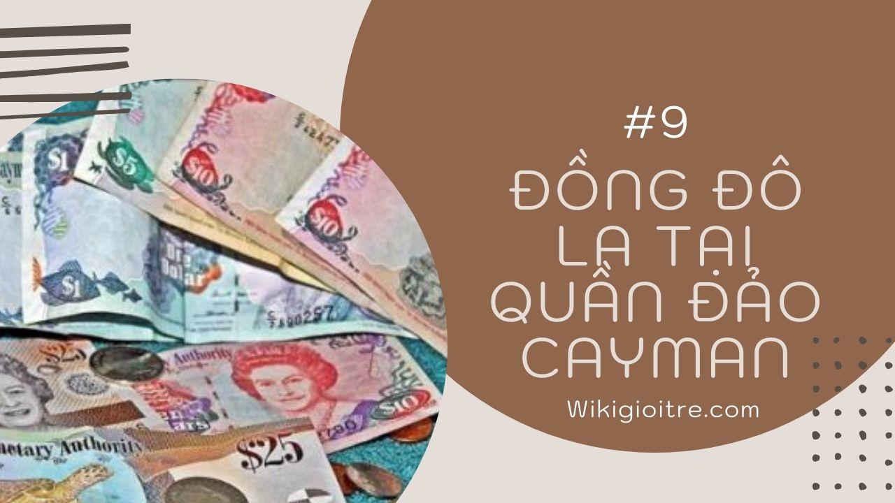 10-loai-tien-menh-gia-cao-nhat-the-gioi-Dong-tien-do-la.jpg