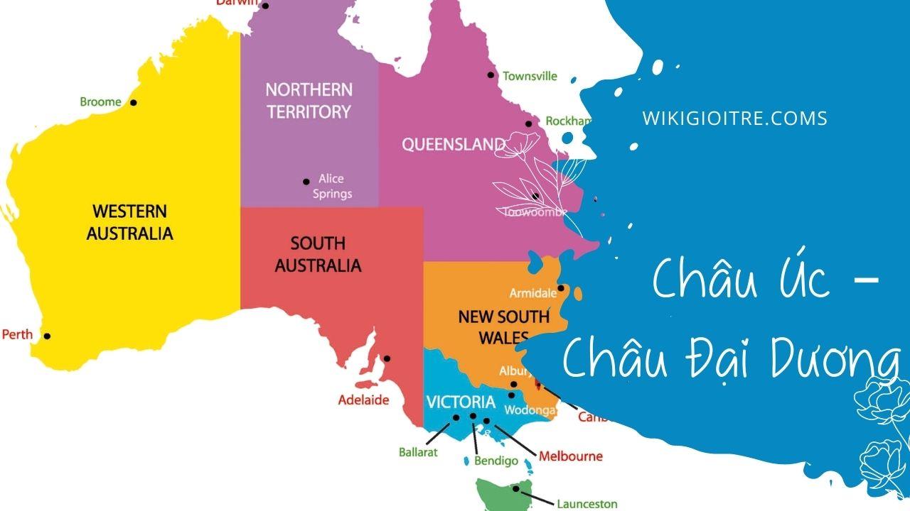 Cac-chau-luc-tren-the-gioi-Chau-Uc-–-Chau-Dai-Duong.jpg