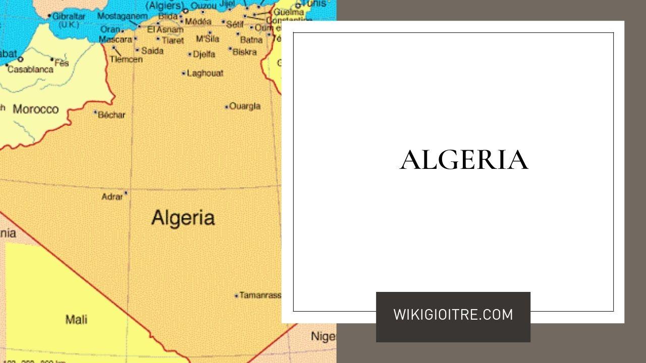 Dien-tich-cac-nuoc-tren-the-gioi-Algeria.jpg