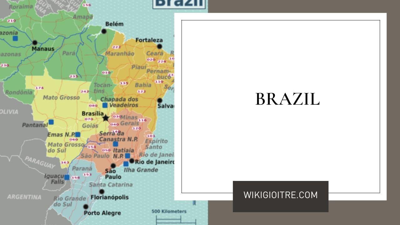 Dien-tich-cac-nuoc-tren-the-gioi-Brazil.jpg