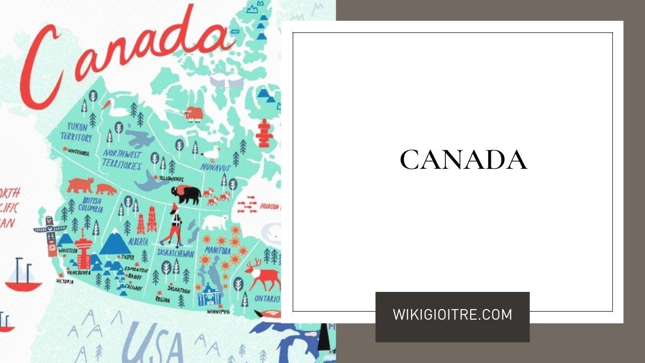 Dien-tich-cac-nuoc-tren-the-gioi-Canada.jpg
