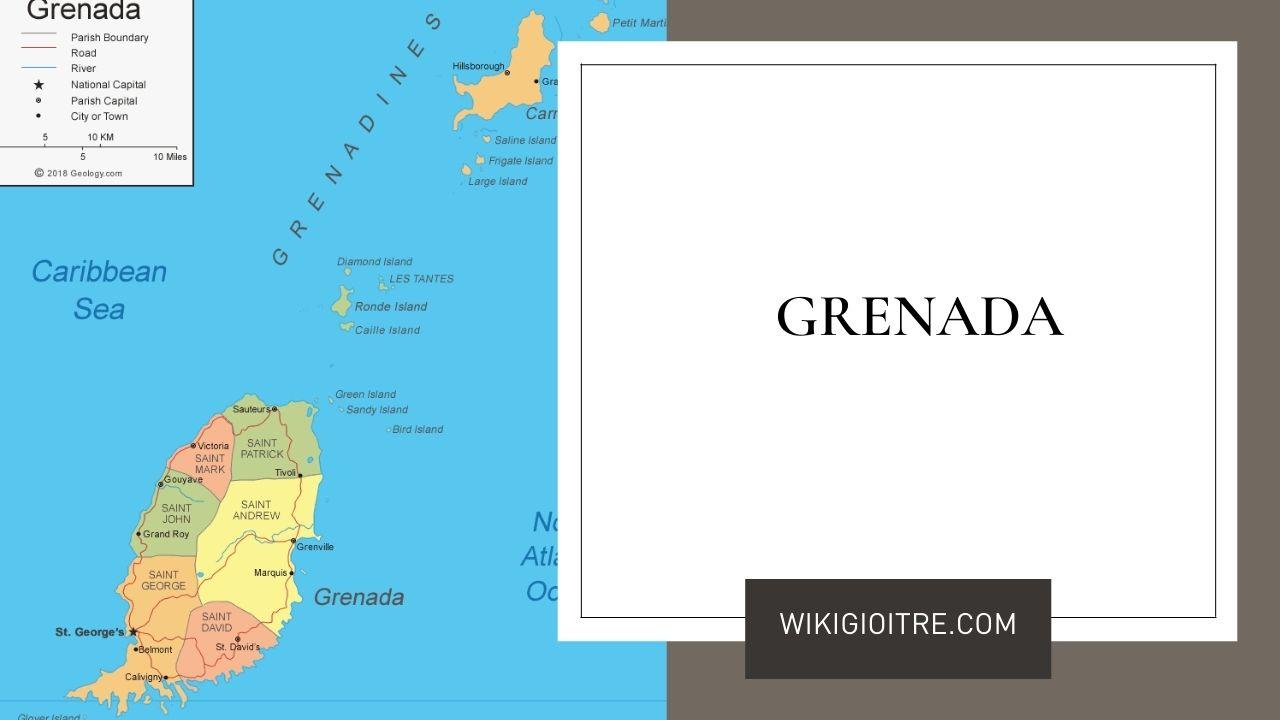 Dien-tich-cac-nuoc-tren-the-gioi-Grenada.jpg