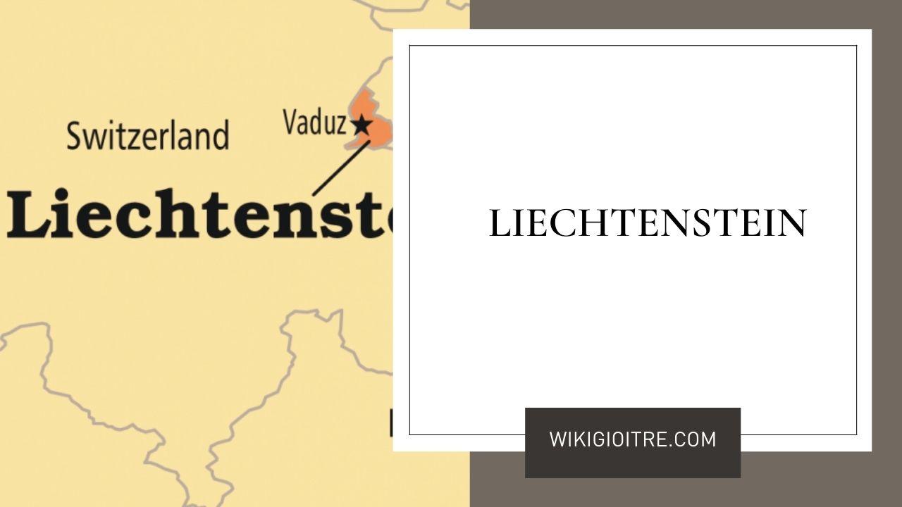 Dien-tich-cac-nuoc-tren-the-gioi-Liechtenstein.jpg