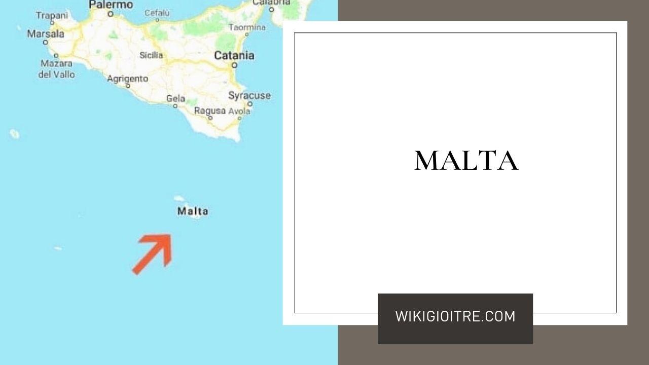 Dien-tich-cac-nuoc-tren-the-gioi-Malta.jpg
