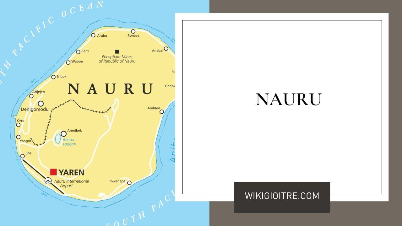 Dien-tich-cac-nuoc-tren-the-gioi-Nauru.jpg
