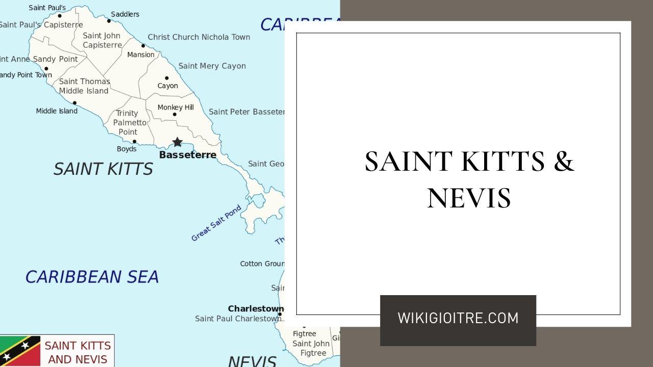 Dien-tich-cac-nuoc-tren-the-gioi-Saint-Kitts-va-Nevis.jpg