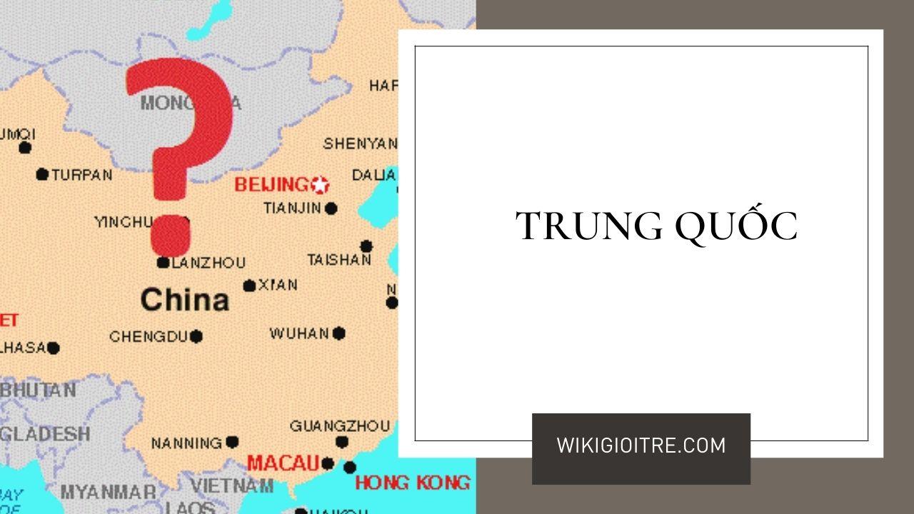 Dien-tich-cac-nuoc-tren-the-gioi-Trung-Quoc.jpg
