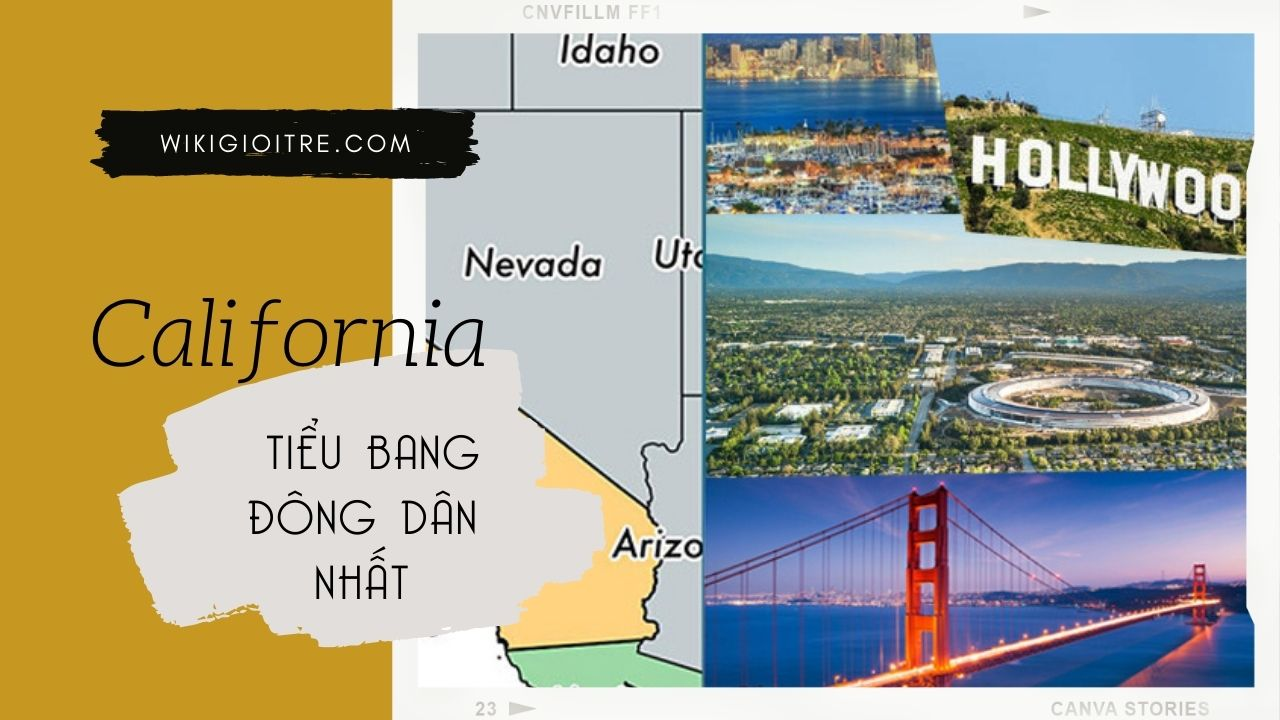 My-co-bao-nhieu-tieu-bang-California.jpg