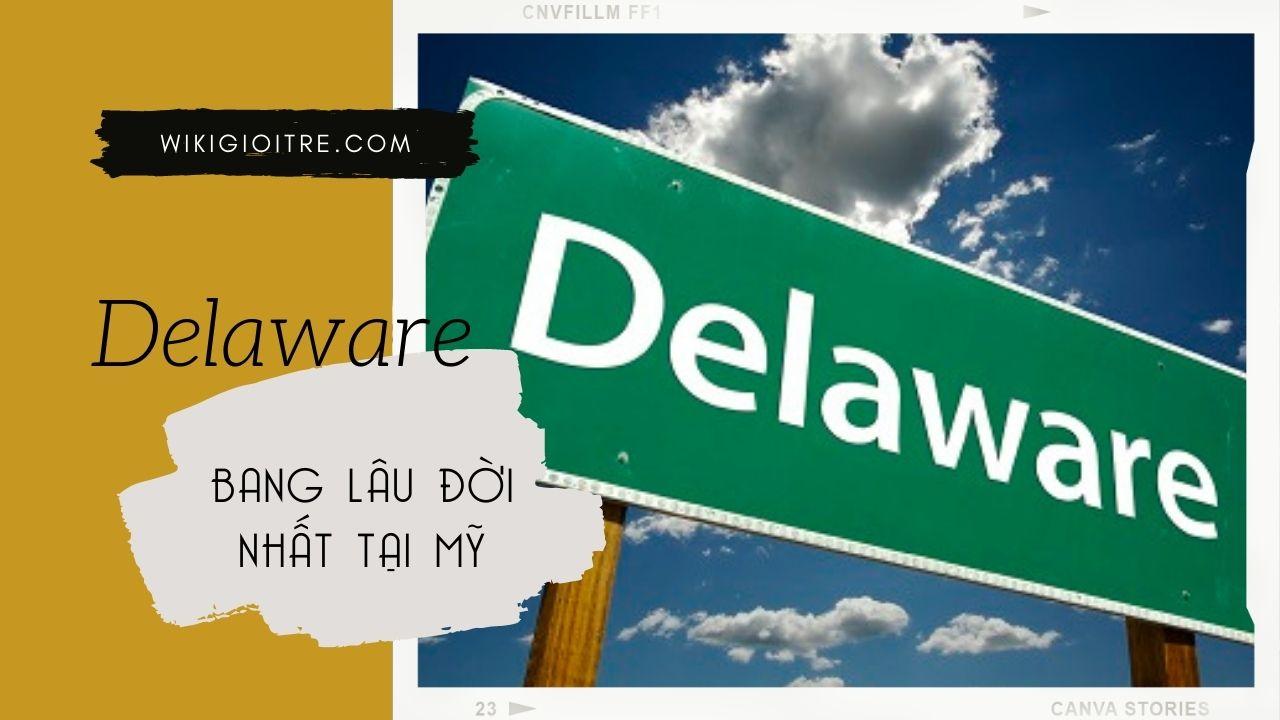 My-co-bao-nhieu-tieu-bang-Delaware.jpg