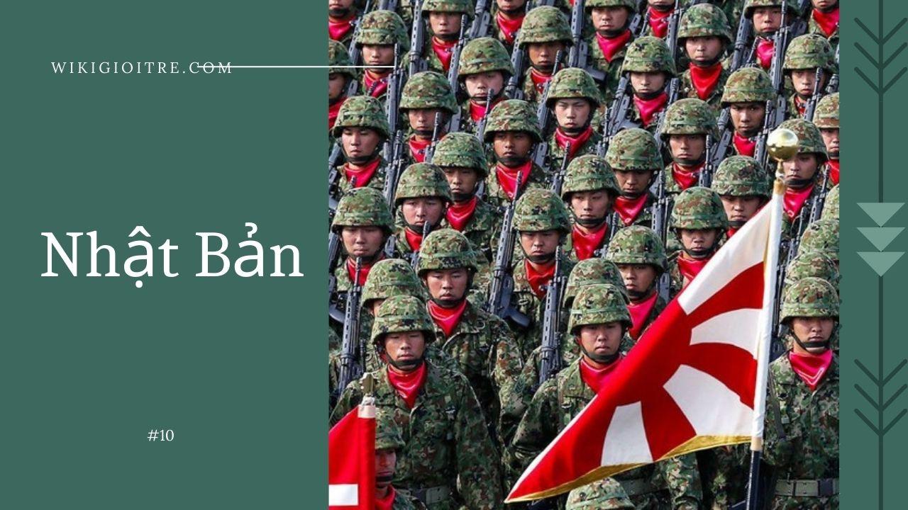 bang-xep-hang-quan-su-the-gioi-Nhat-Ban.jpg