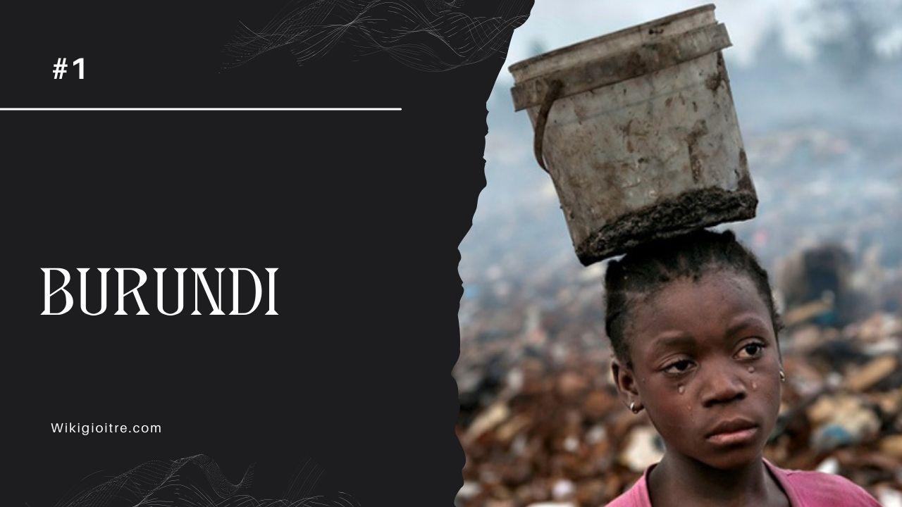 cac-nuoc-ngheo-nhat-the-gioi-Burundi.jpg