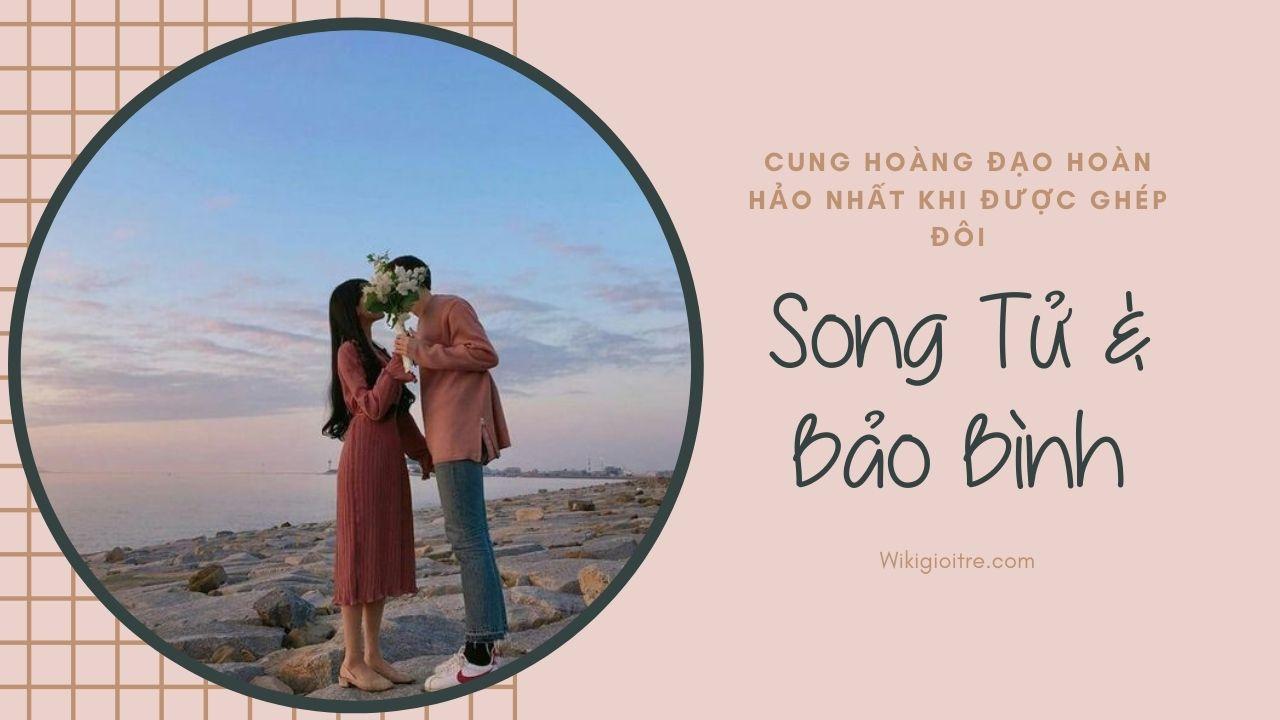 cung-hoang-dao-hoan-hao-nhat-Song-Tu-va-Bao-Binh.jpg