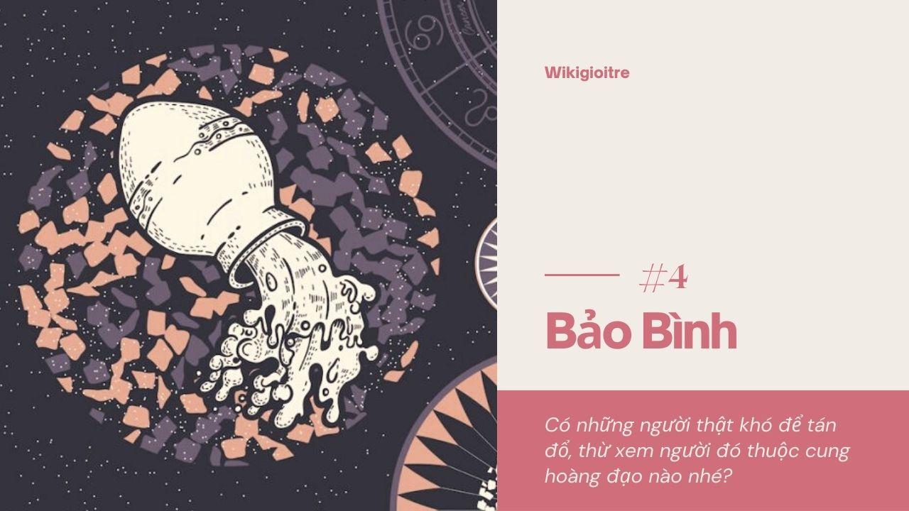 cung-hoang-dao-kho-yeu-nhat-Bao-Binh.jpg