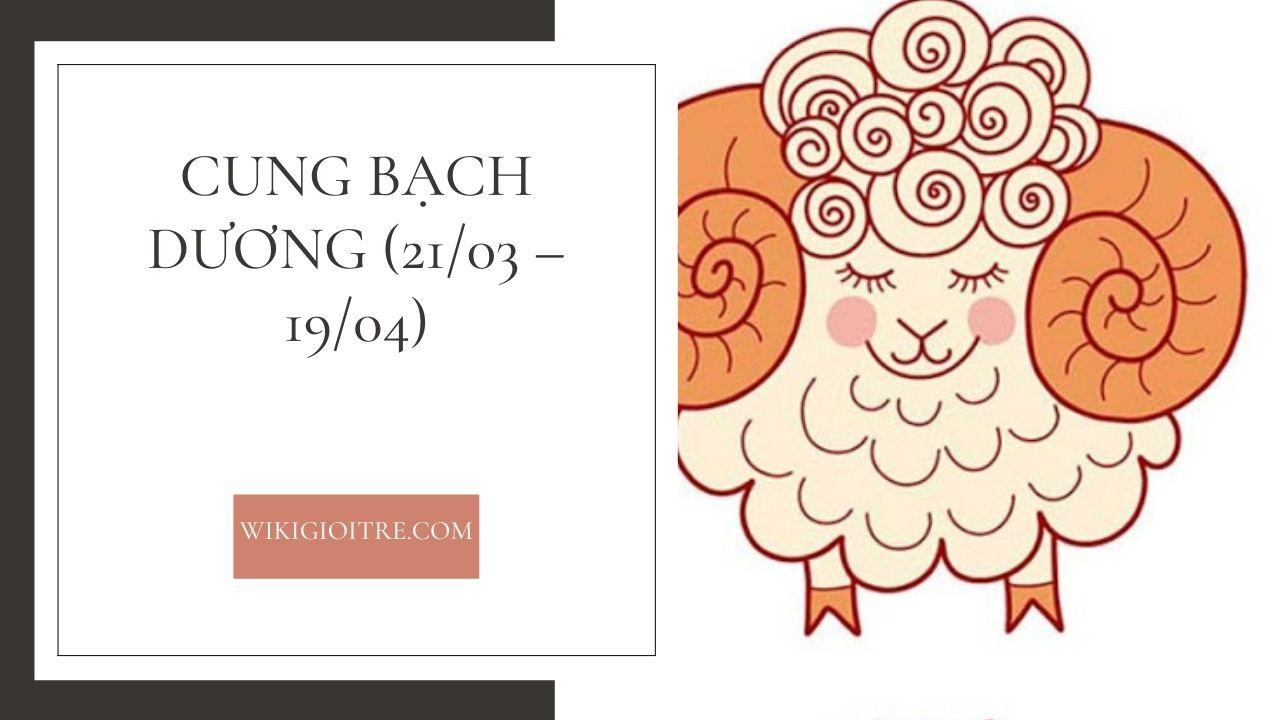 cung-hoang-dao-nao-dac-biet-nhat-Cung-Bach-Duong.jpg