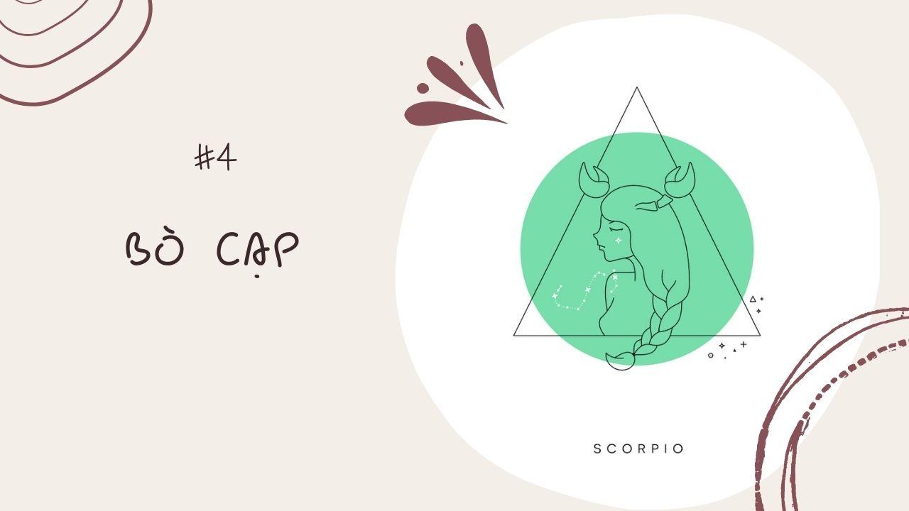 cung-hoang-dao-tai-nang-nhat-BO-CAP.jpg