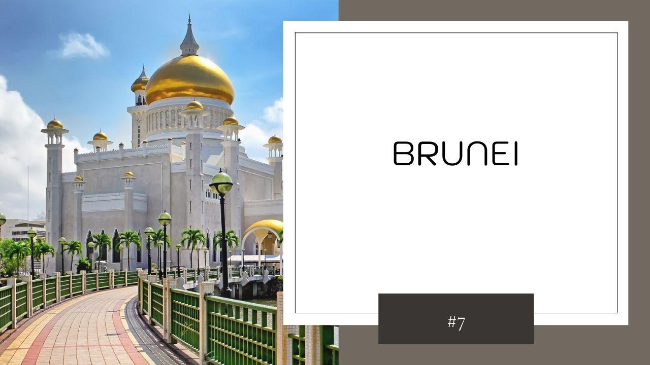 dat-nuoc-giau-nhat-the-gioi-Brunei.jpg