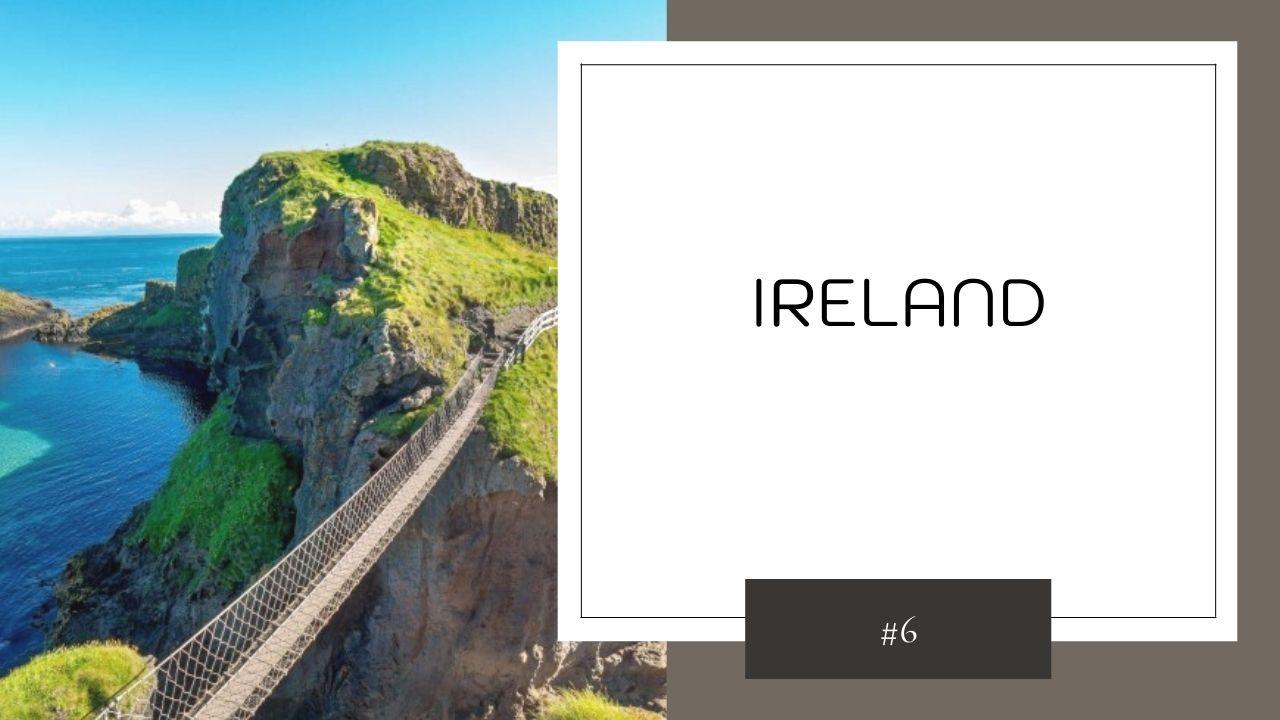 dat-nuoc-giau-nhat-the-gioi-Ireland.jpg