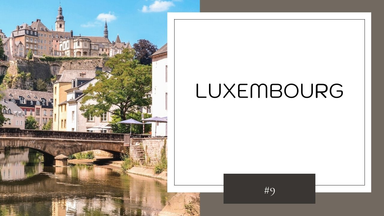 dat-nuoc-giau-nhat-the-gioi-Luxembourg.jpg