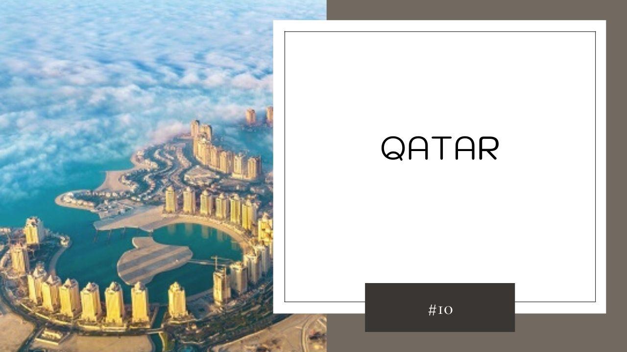 dat-nuoc-giau-nhat-the-gioi-Qatar.jpg