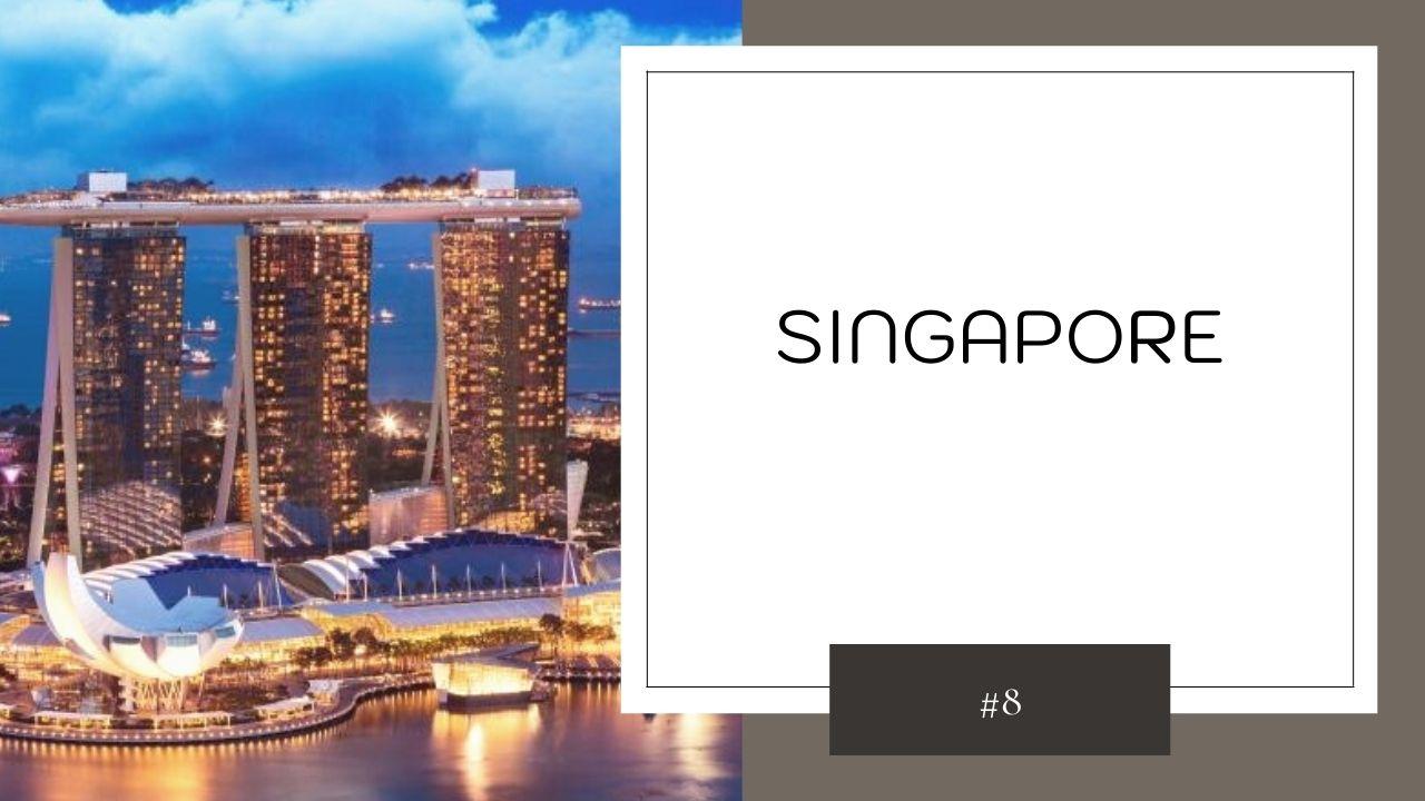 dat-nuoc-giau-nhat-the-gioi-Singapore.jpg