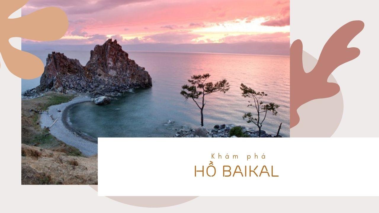 ho-nuoc-ngot-lon-nhat-the-gioi-ho-Baikal.jpg