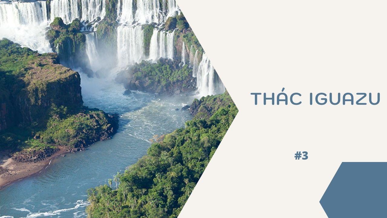 ky-quan-thien-nhien-the-gioi-Thac-Iguazu.jpg