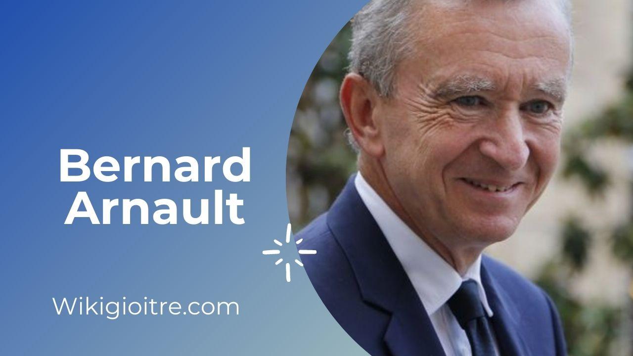 nhung-nguoi-giau-nhat-the-gioi-Bernard-Arnault.jpg