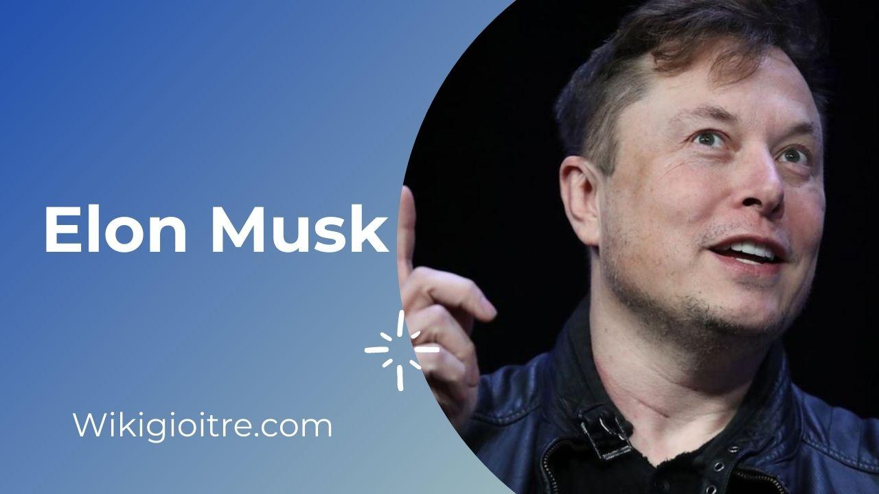 nhung-nguoi-giau-nhat-the-gioi-Elon-Musk.jpg
