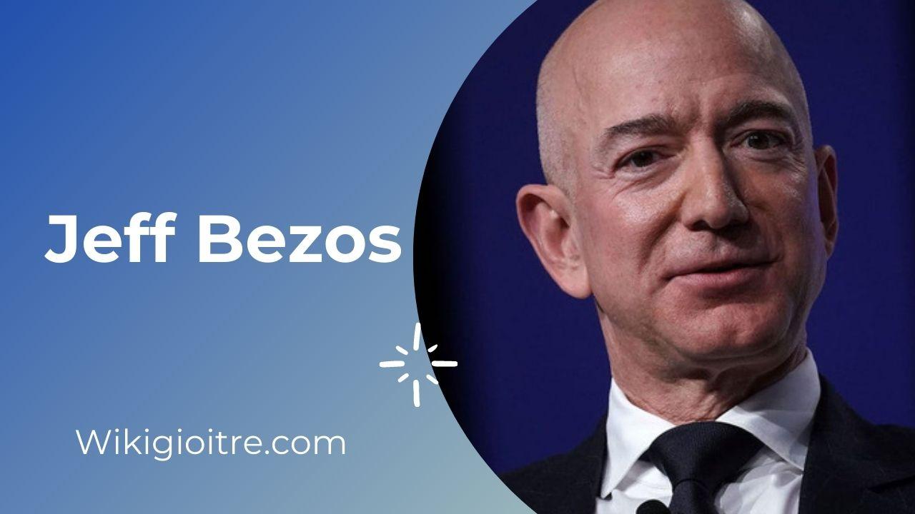 nhung-nguoi-giau-nhat-the-gioi-Jeff-Bezos.jpg