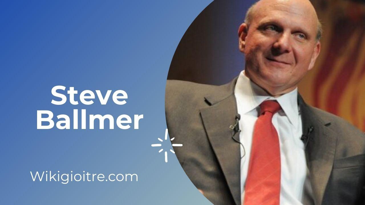 nhung-nguoi-giau-nhat-the-gioi-Steve-Ballmer.jpg