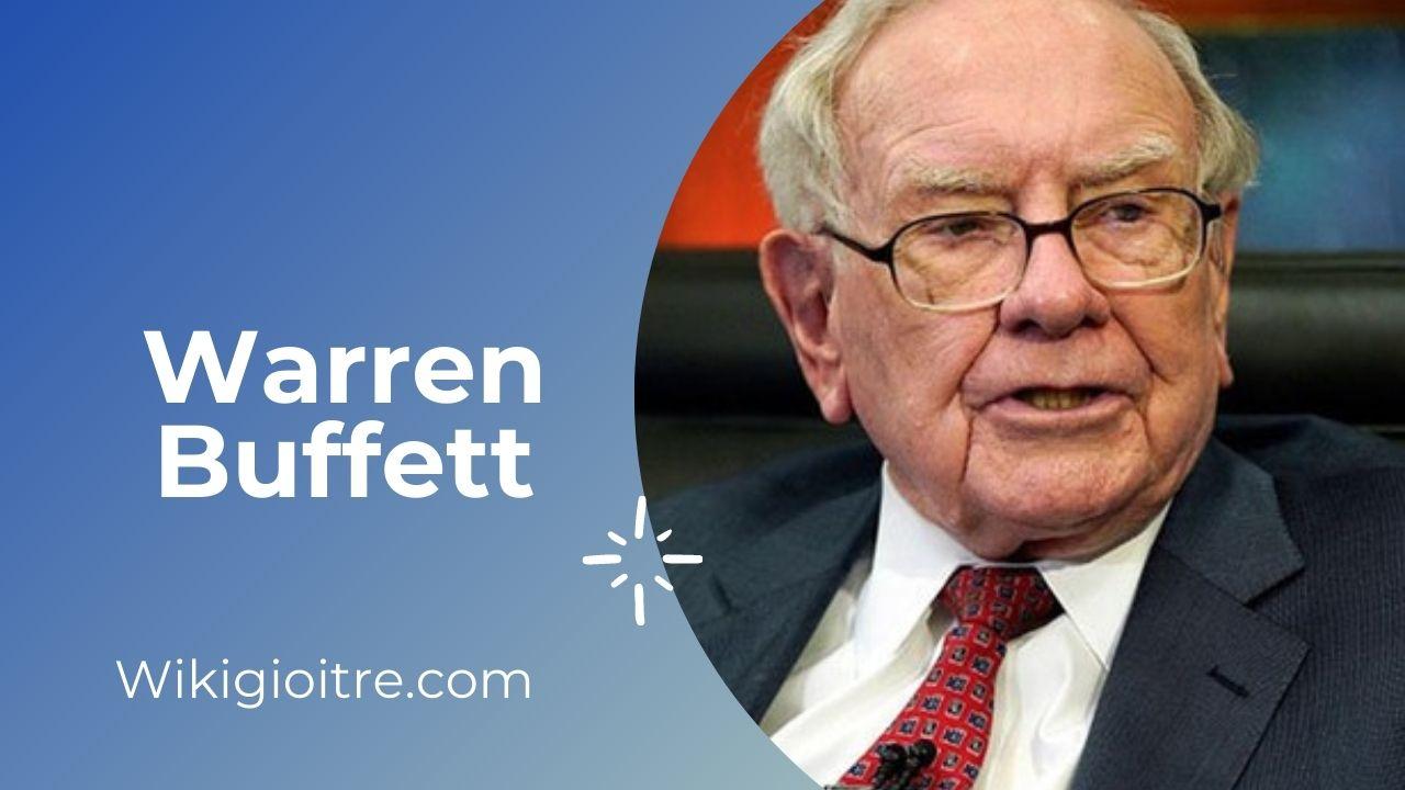 nhung-nguoi-giau-nhat-the-gioi-Warren-Buffett.jpg