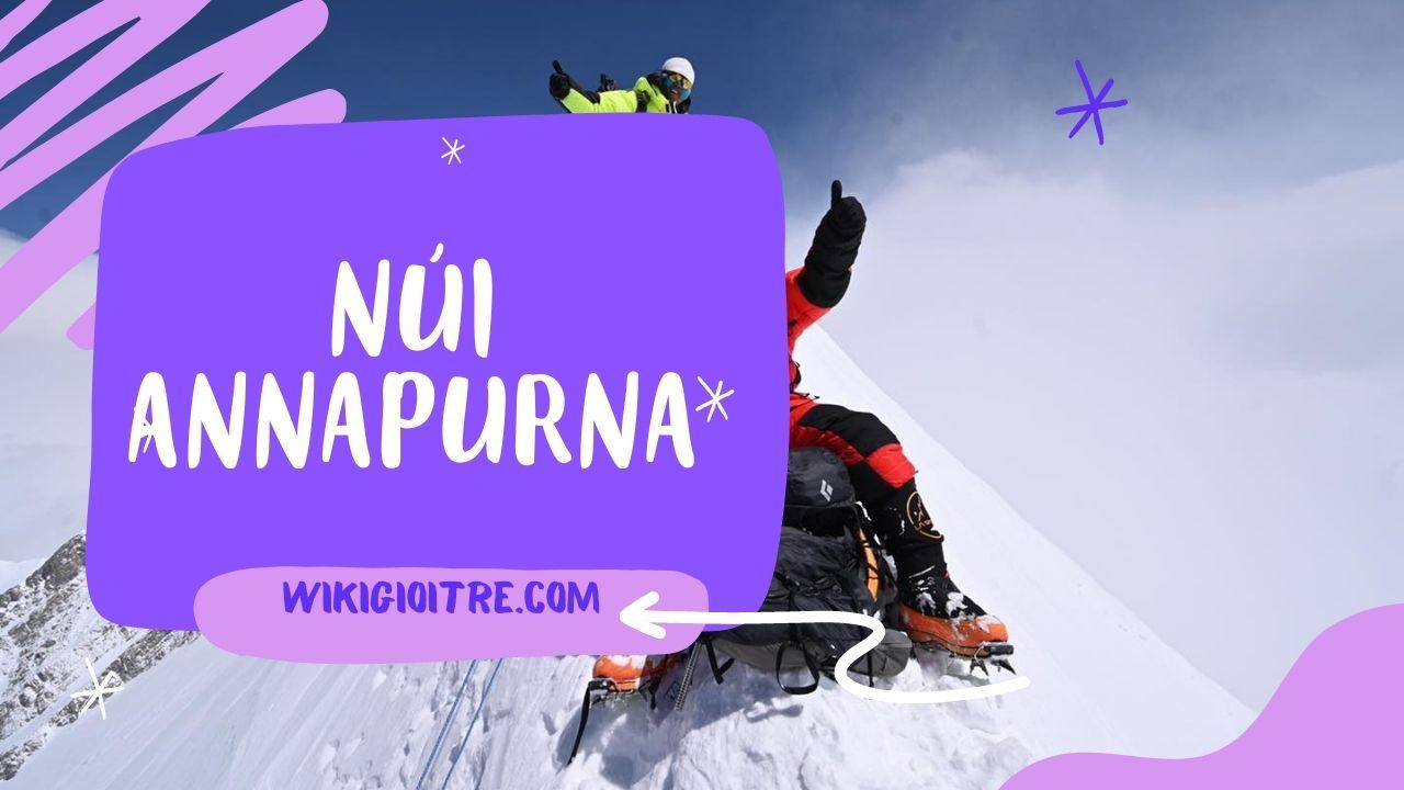nui-cao-nhat-the-gioi-Annapurna.jpg