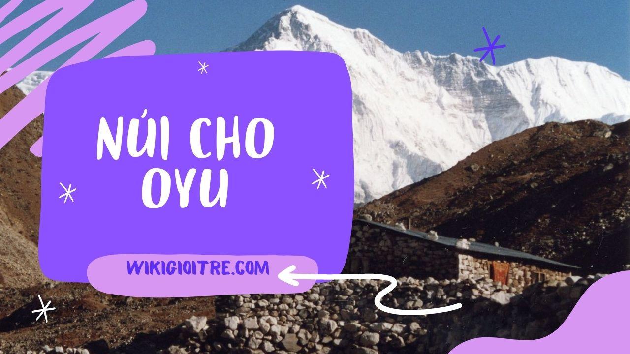 nui-cao-nhat-the-gioi-Cho-Oyu.jpg
