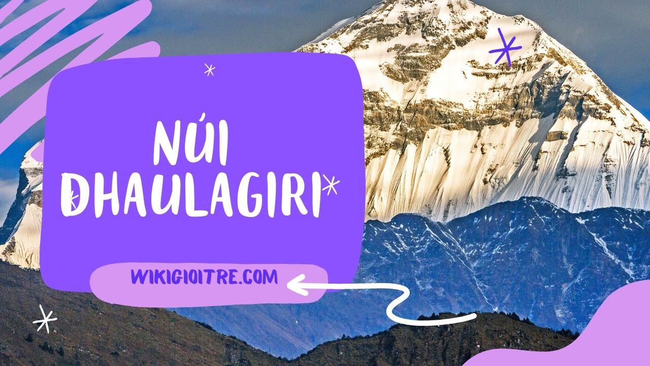nui-cao-nhat-the-gioi-Dhaulagiri.jpg