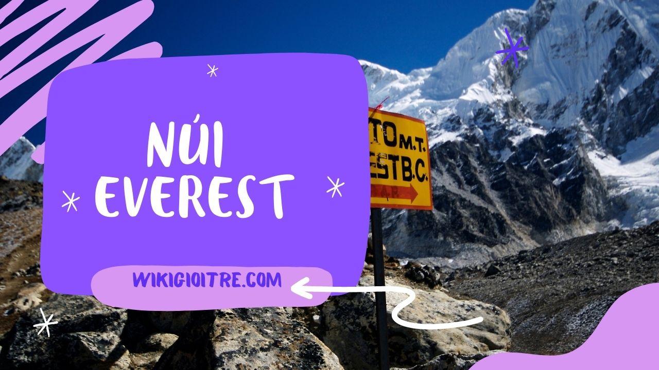 nui-cao-nhat-the-gioi-Everest.jpg