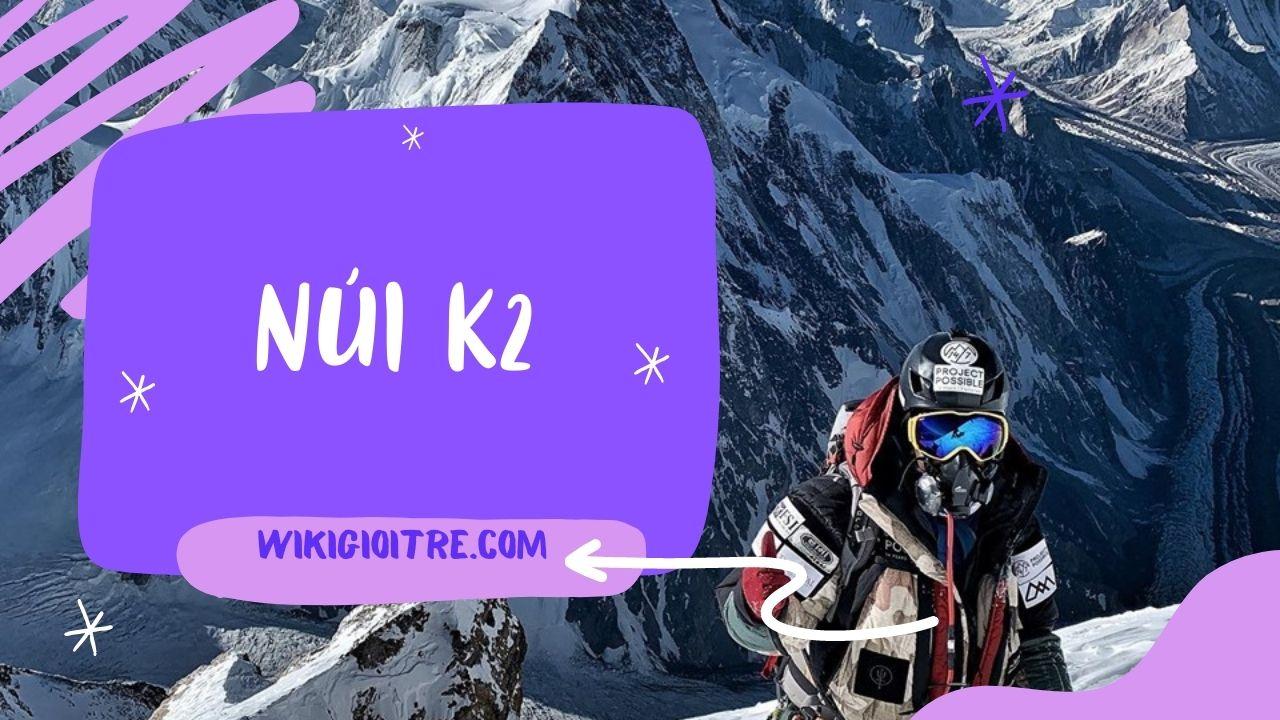 nui-cao-nhat-the-gioi-K2.jpg