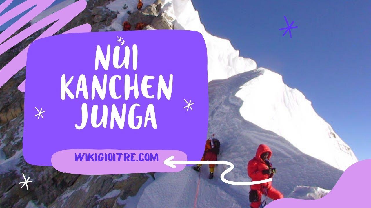 nui-cao-nhat-the-gioi-Kanchenjunga.jpg