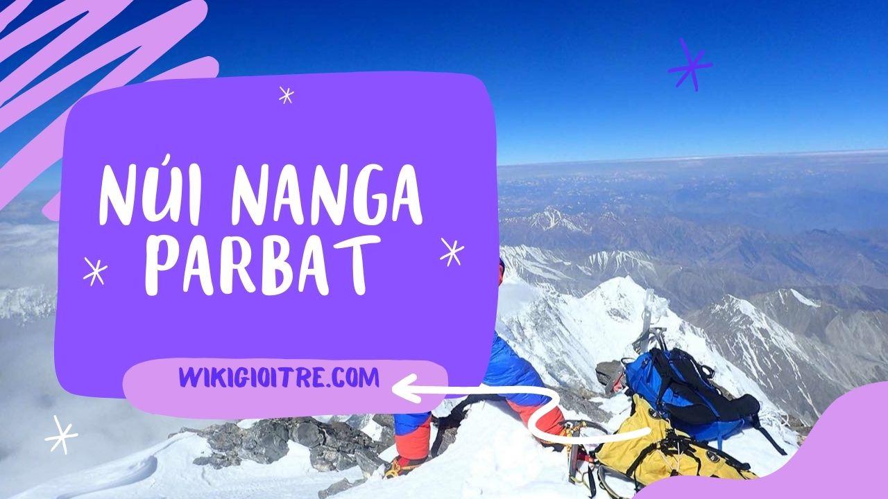 nui-cao-nhat-the-gioi-Nanga-Parbat.jpg