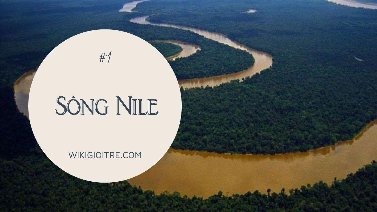 song-dai-nhat-the-gioi-Song-Nile.jpg