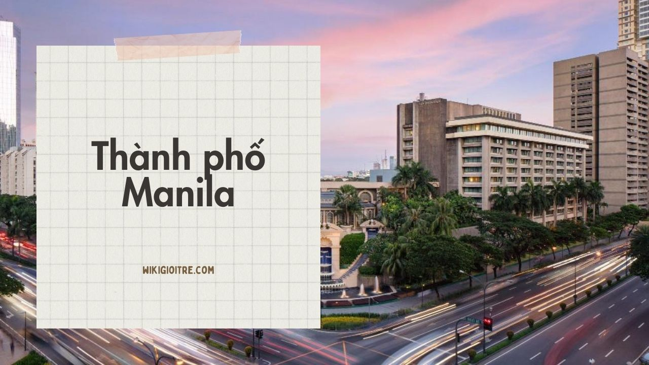 thanh-pho-lon-nhat-the-gioi-Manila.jpg