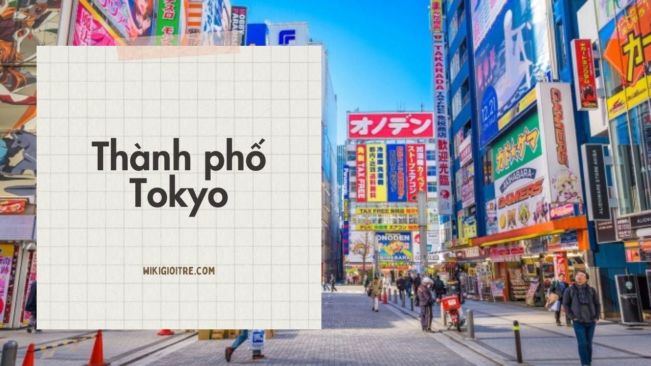 thanh-pho-lon-nhat-the-gioi-Tokyo.jpg